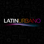 Latinurbano Radio