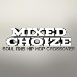mixed-choize