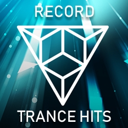 Trance Hits - Radio Record