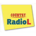 Radio L - Country