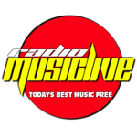Radio Music Live - Today's Best Music