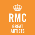 RMC 1 - Great Artists