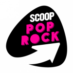 Radio Scoop - POP ROCK