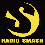 Radio Smash (Latino)