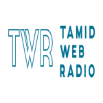 Tamid Web Radio