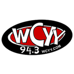 WCYY - New Rock Alternative 94.3 FM