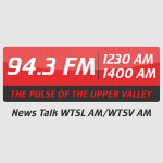 WTSV - The Pulse 1230 AM
